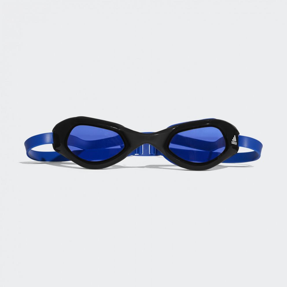 Adidas Aquafun 2