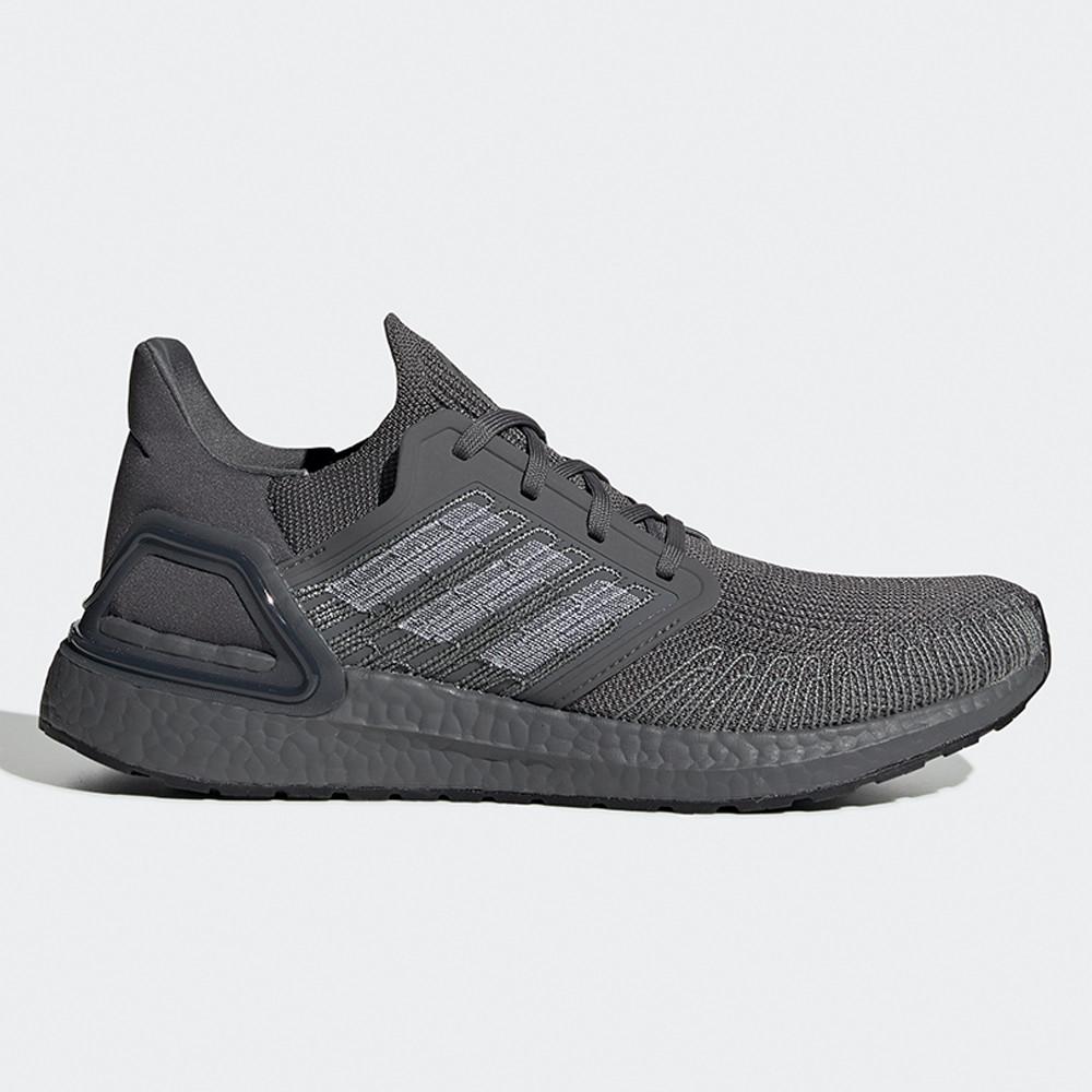 adidas Performance UltraBoost 20 Men's Running Shoes (9000044787_43338)