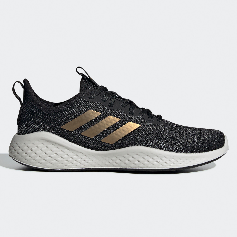 adidas Performance Fluidflow Women's Shoes (9000044839_43364)