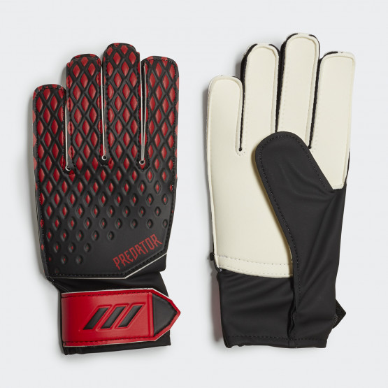 adidas Pred20 Training 'Mutator Pack' Junior Gloves