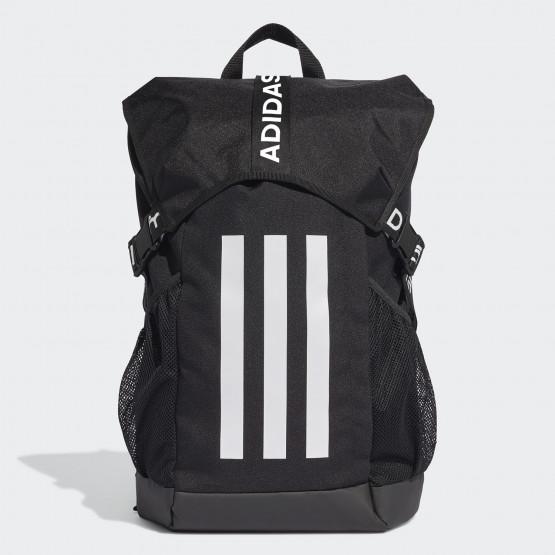 adidas Performance 4 Athletes Backpack