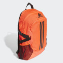 adidas Performance Power 5 Backpack