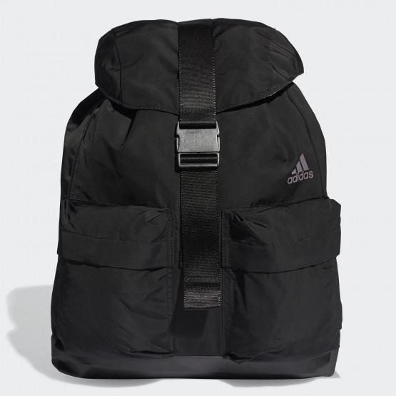adidas Performance Id Backpack
