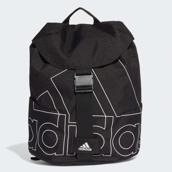 adidas Performance Flap Women's Backpack