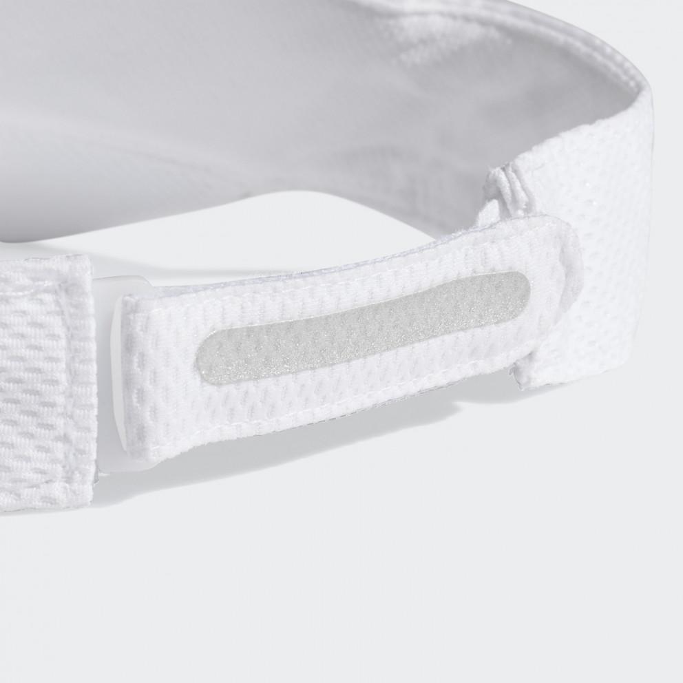 adidas Performance Unisex Climacool Running Visor