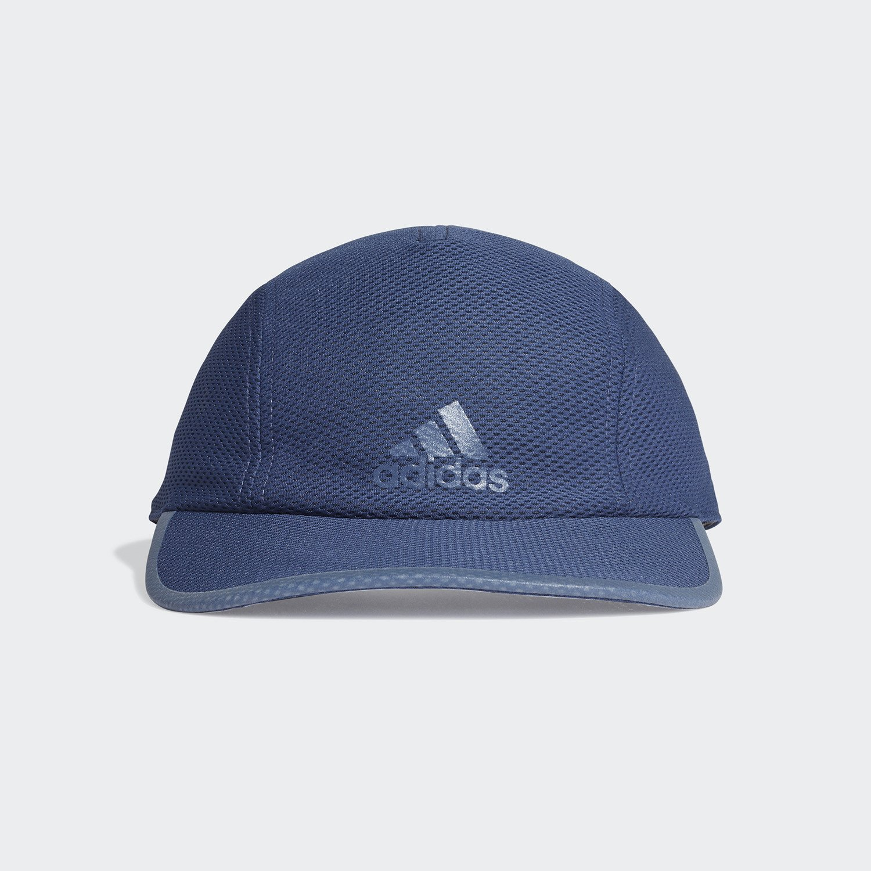 adidas Performance AEROREADY Runner Mesh Cap (9000045134_43470)