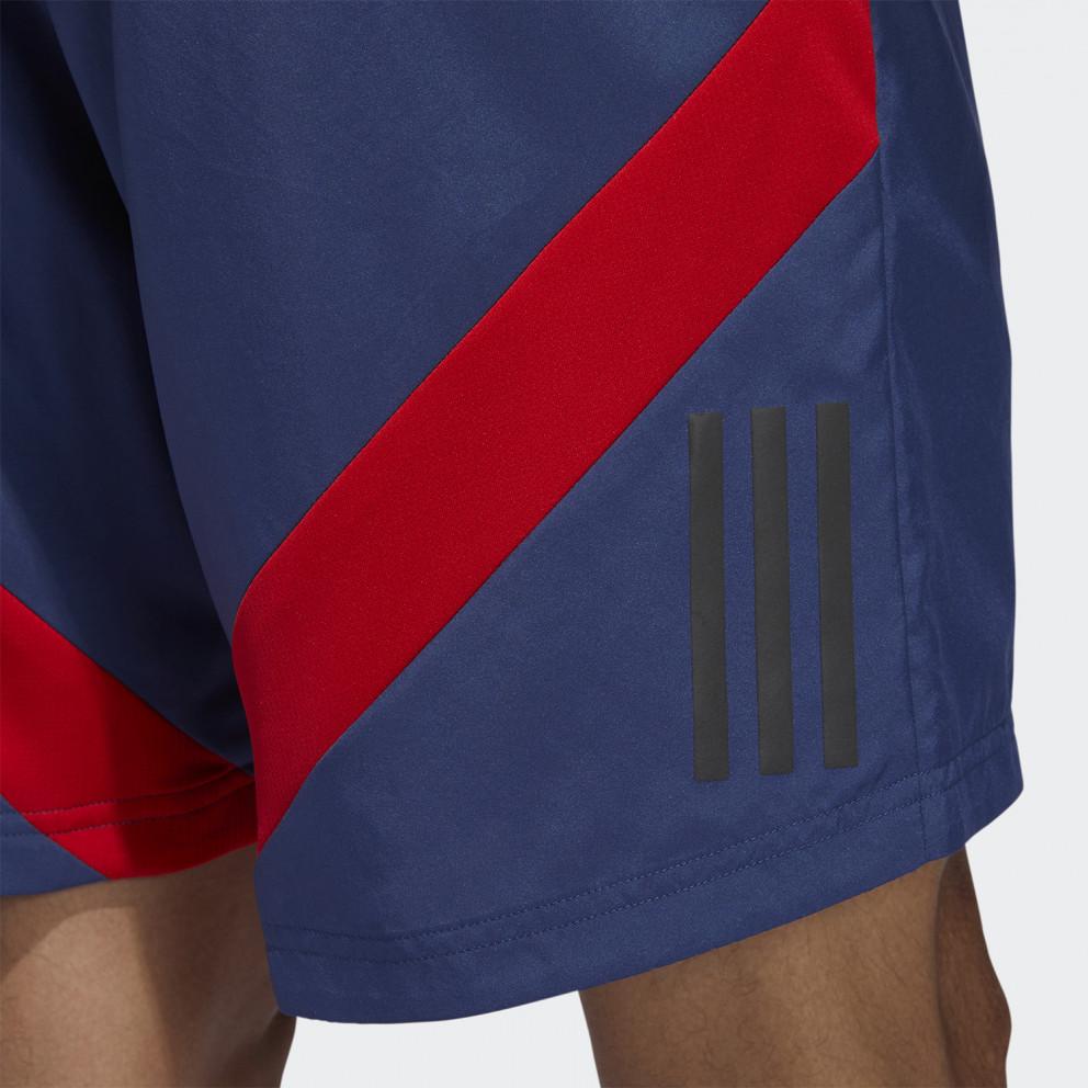 adidas Performance Own The Run Men's Shorts