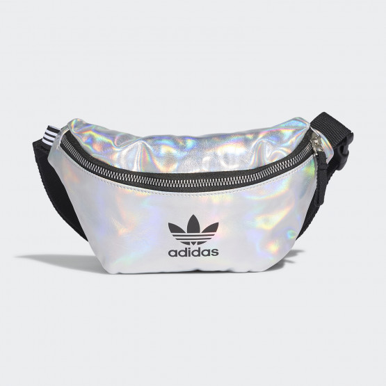 adidas Originals Metallic Waist Bag