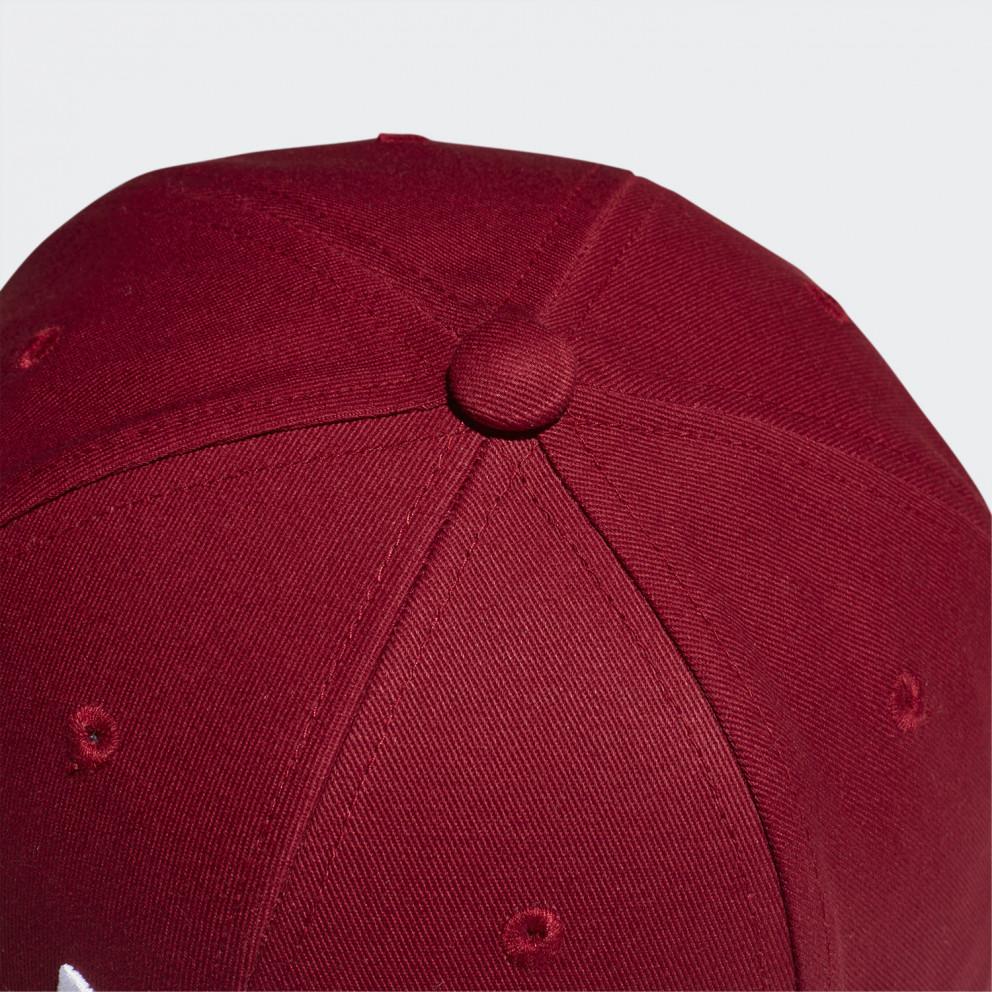 adidas Originals Trefoil Baseball Cap