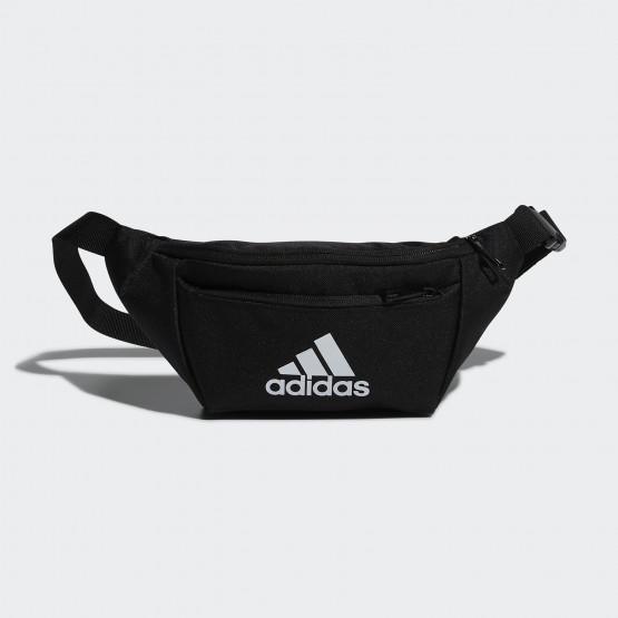 adidas Performance Waist Bag