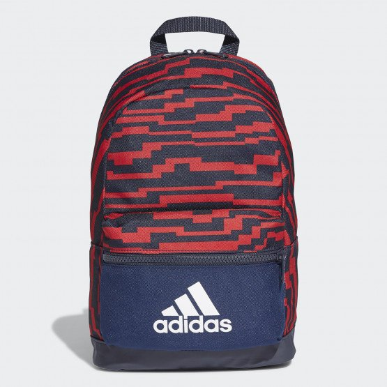adidas Performance Classic Kids Backpack