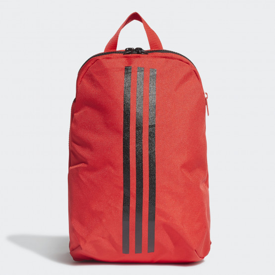 adidas Performance Classic 3-Stripes Backpack
