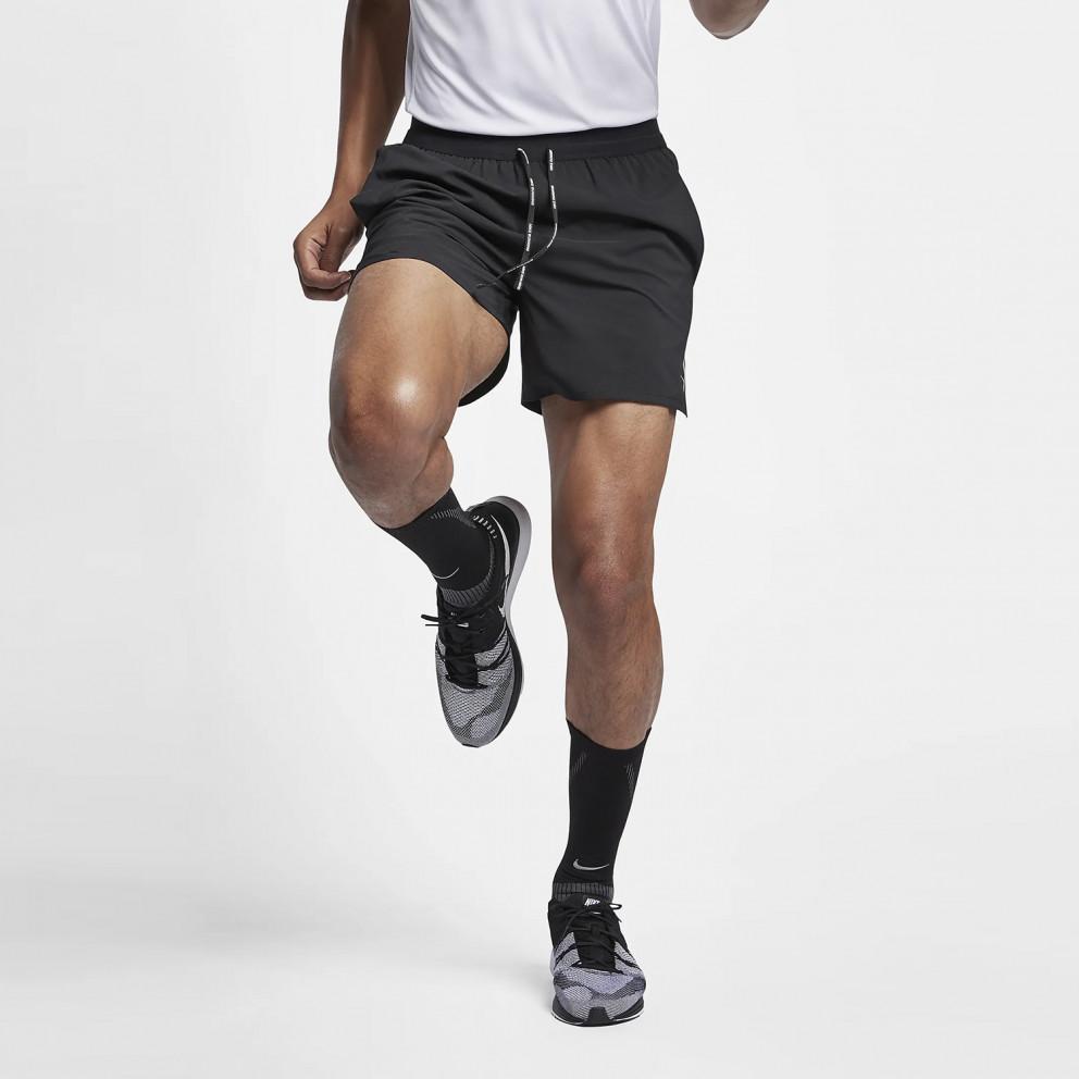 Nike M Flx Stride Men'S Short 5In Bf