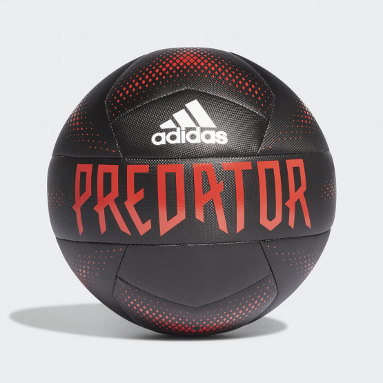Adidas Predator Training  'mutator Pack' No. 5