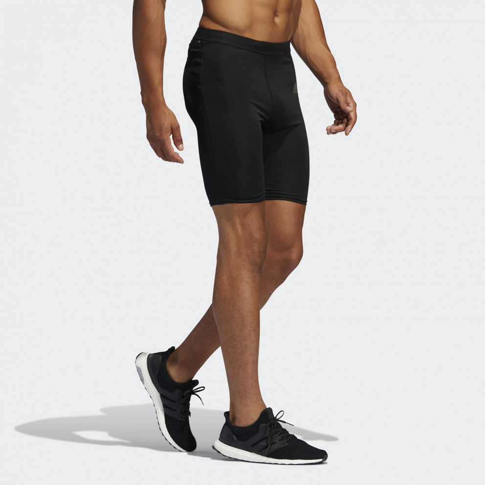 adidas Performance Own The Run Short Tights