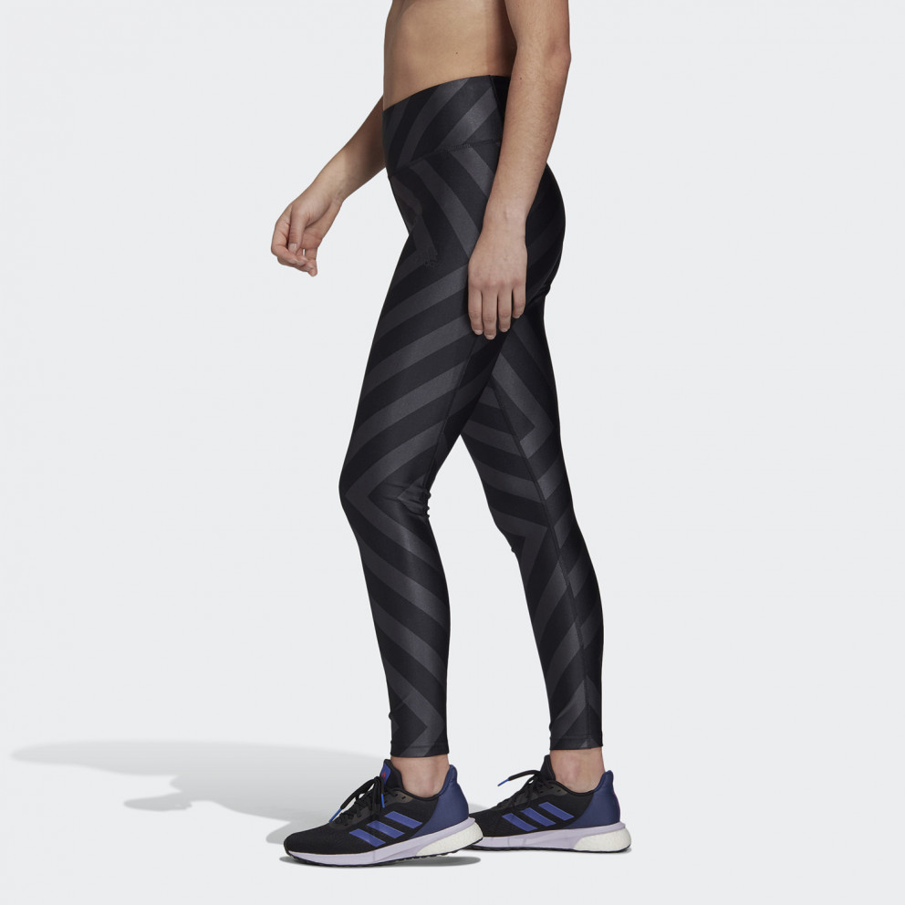 adidas Performance Allover Graphic Women'S Leggings