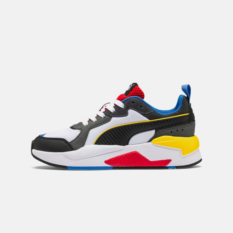 Puma X-Ray Jr Kids' Sneakers