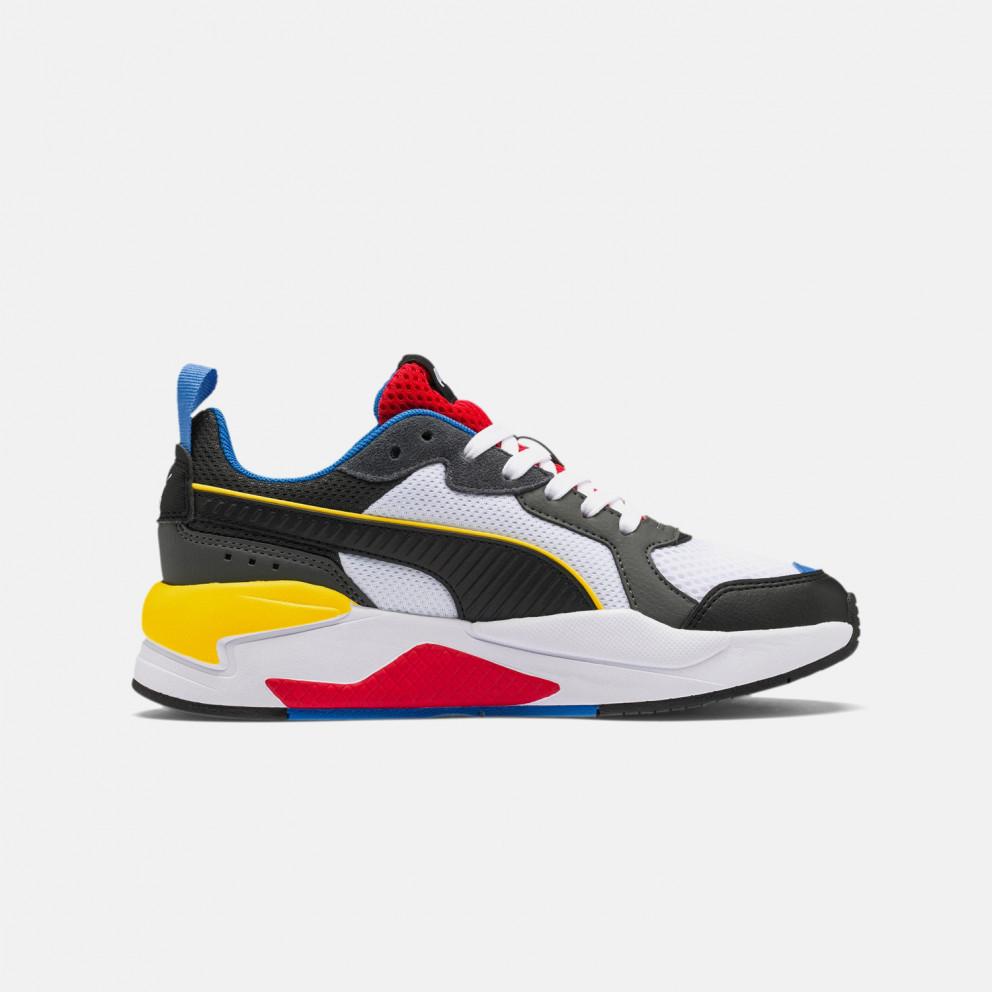 Puma X-Ray Jr Kids' Sneakers