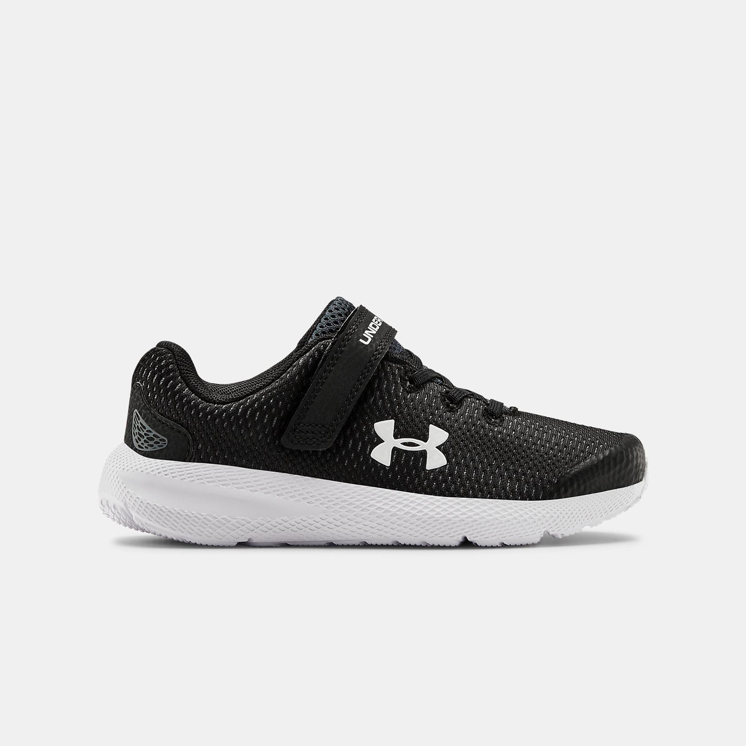 Under Armour Pre School Ua Pursuit 2 Youth Shoes (9000047793_8509)