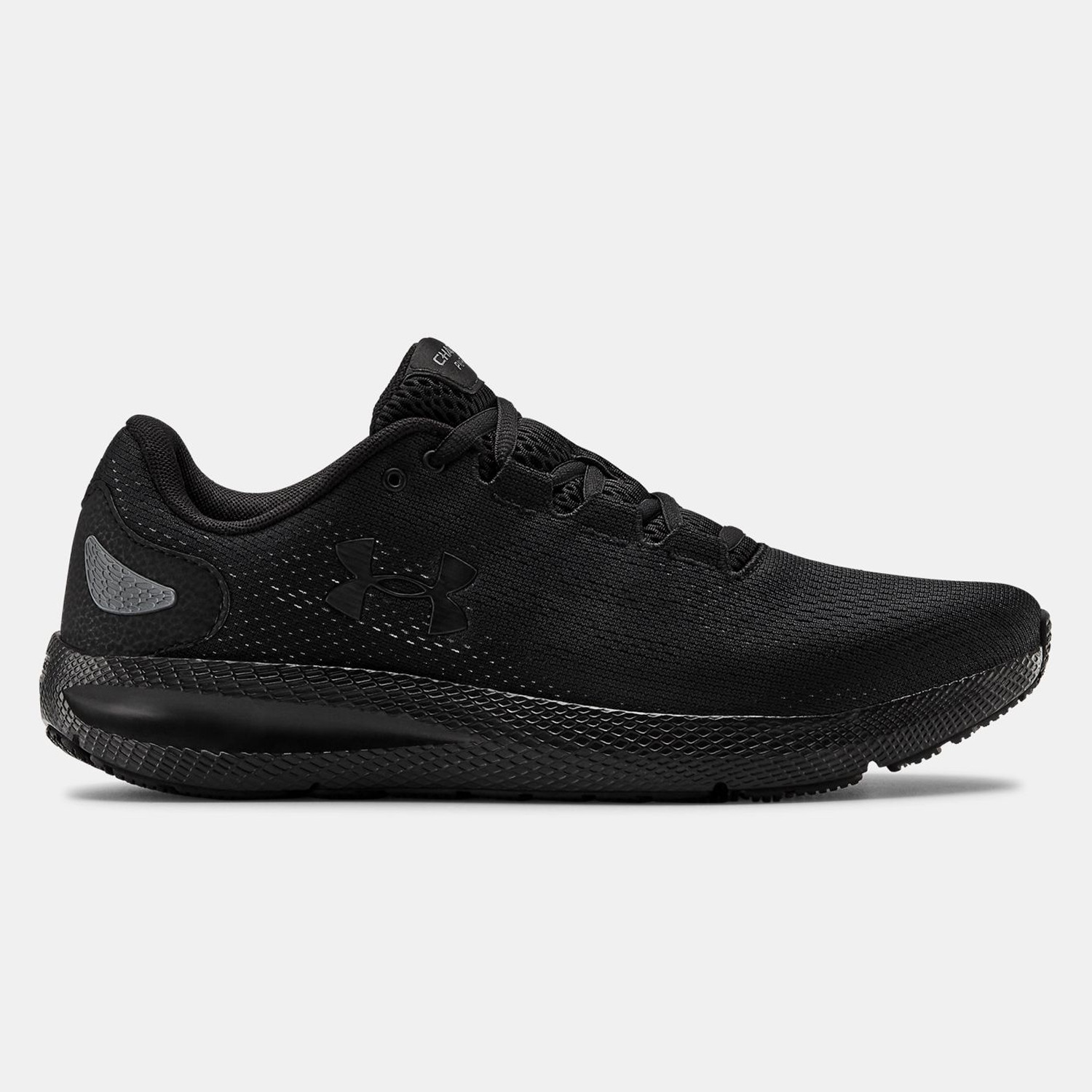 Under Armour Charged Pursuit 2 Men's Shoes (9000047890_3625)