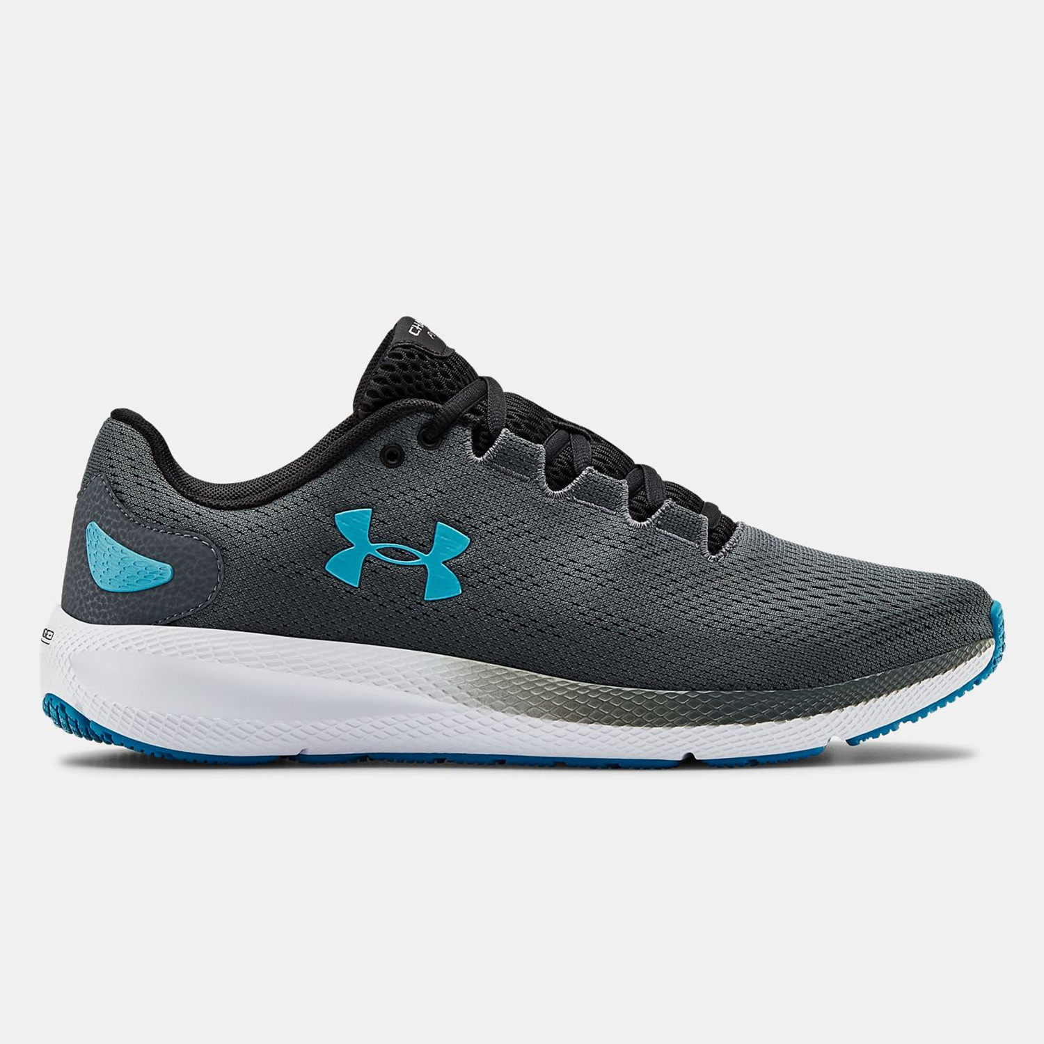 Under Armour Charged Pursuit 2 Men's Shoes (9000047925_44230)