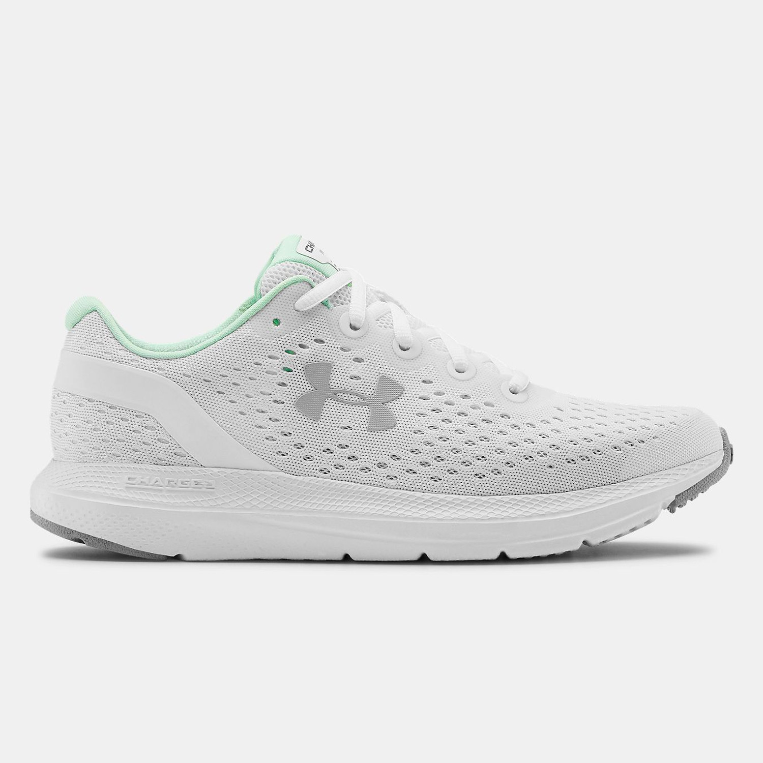Under Armour Charged Impulse Women's Shoes (9000047949_44246)