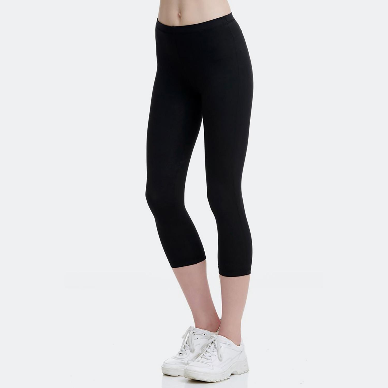 Bodytalk 3/4 Women's Leggings (9000049192_1469)