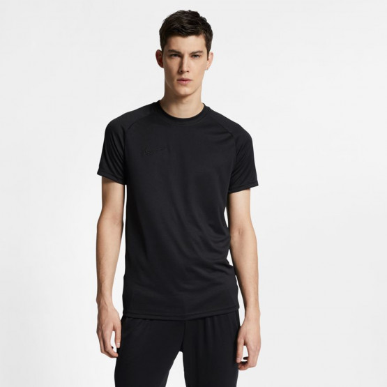 Nike Dry-Fit Academy Men's Top