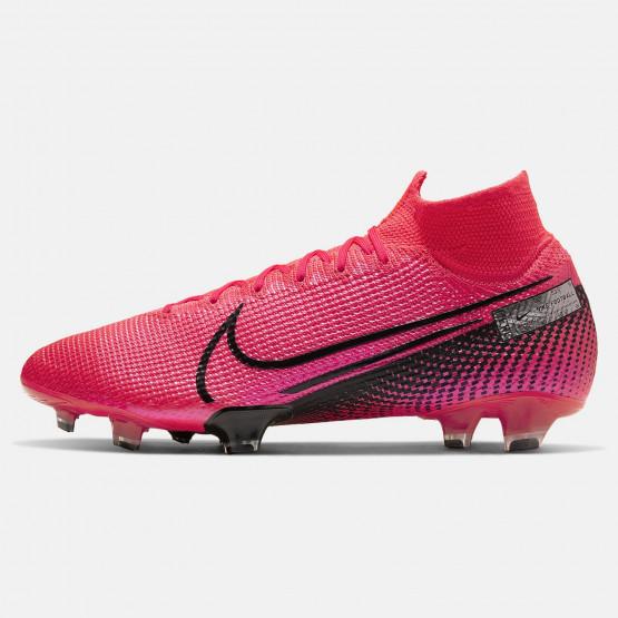 Nike SUPERFLY 7 ELITE FG