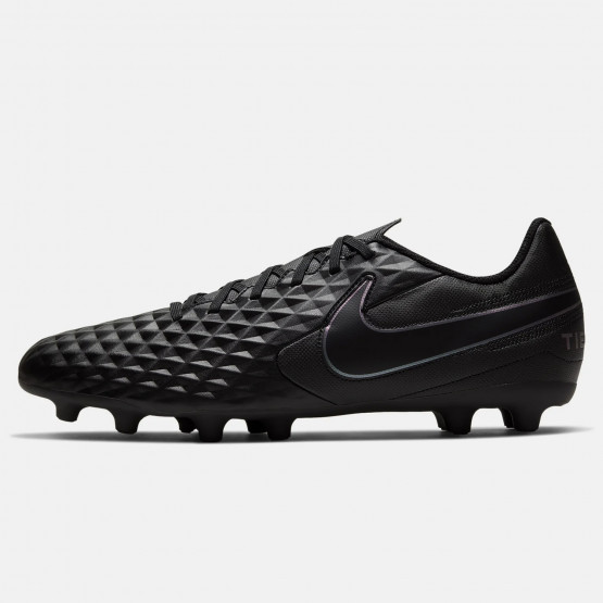 Nike Tiempo Legend 8 Club Multi Ground