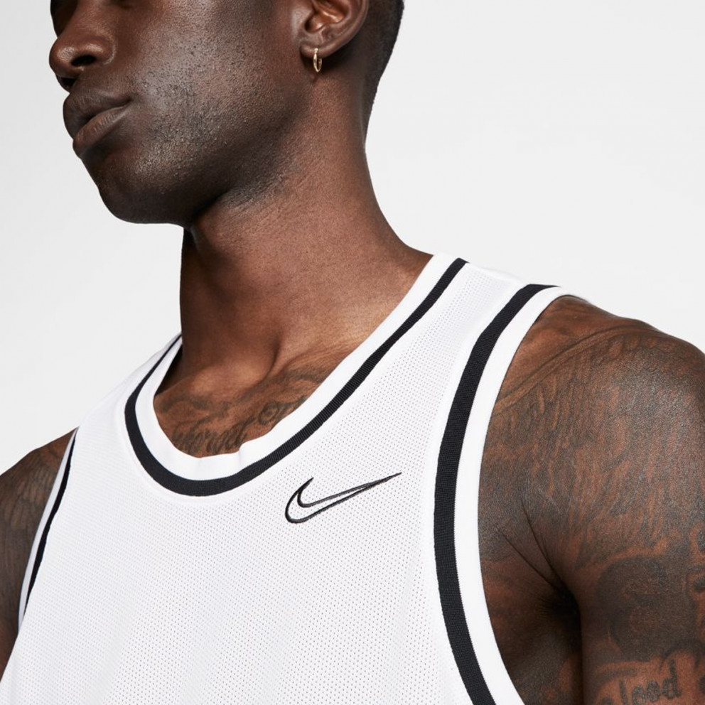 Nike Dri-Fit Men's Classic Basketball Jersey