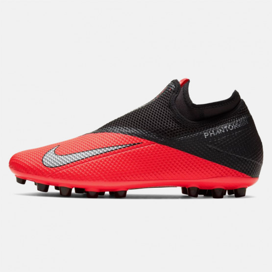 Nike Phantom Vision 2 Academy Dynamic Fit AG