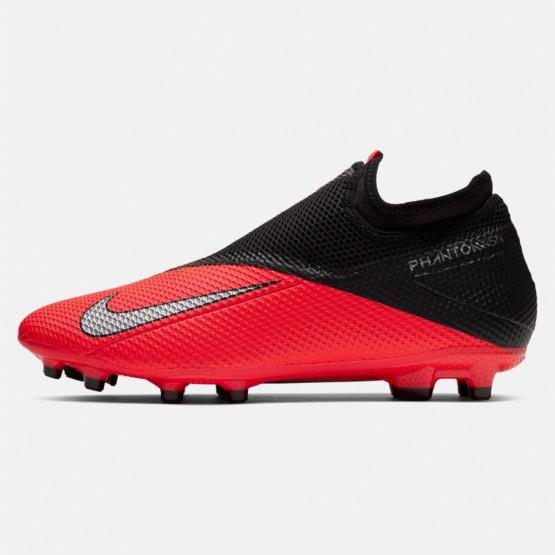Nike Phantom Vision 2 Academy Dynamic Fit MG Men's Shoes