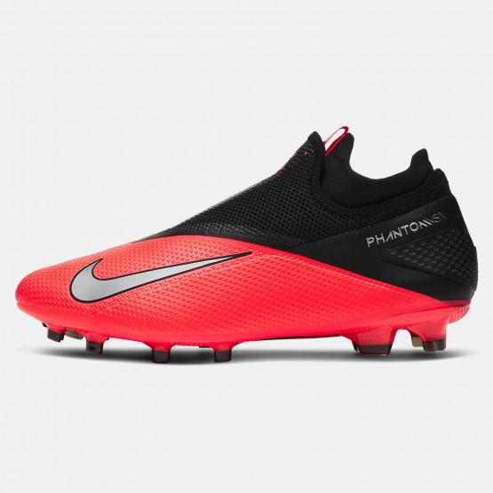 Nike Phantom Vision 2 Pro Dynamic Fit FG