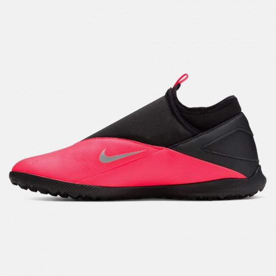 Nike Phantom Vision 2 Club Dynamic Fit TF