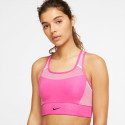 Nike Swoosh Women's Medium-Support Pocket Sports Bra
