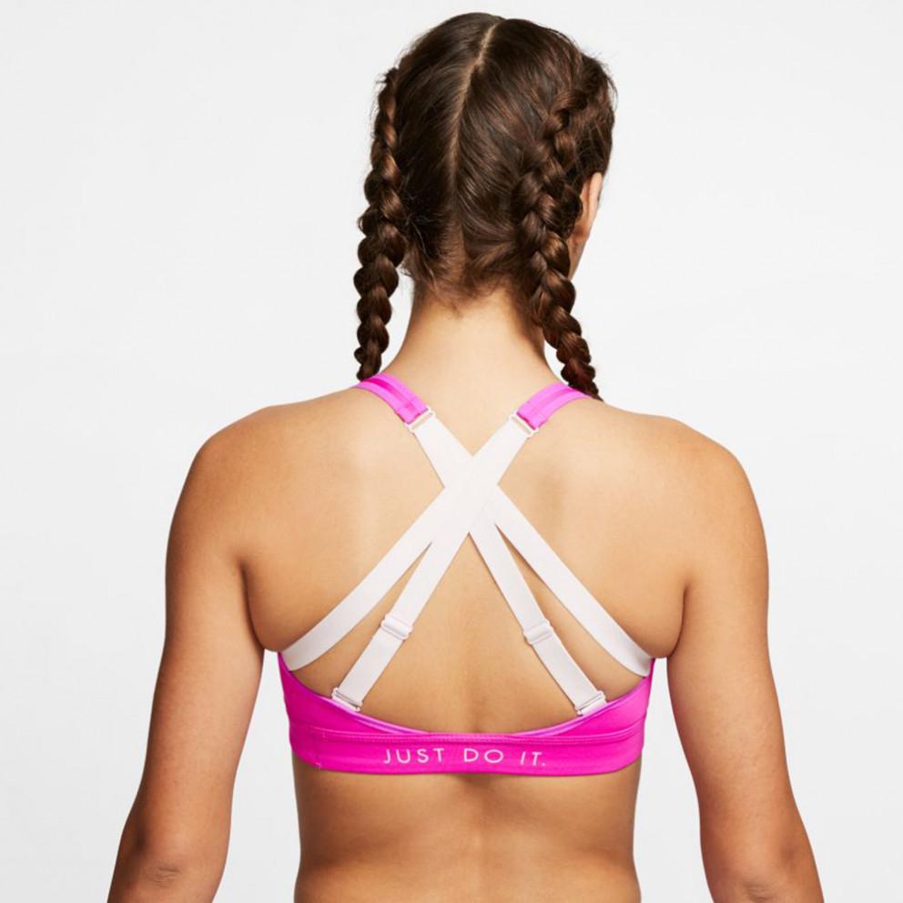 Nike Impact Women'S High Support Sports Bra