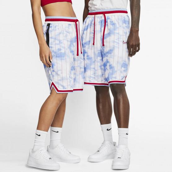 Nike Dri-FIT DNA Unisex Basketball Shorts