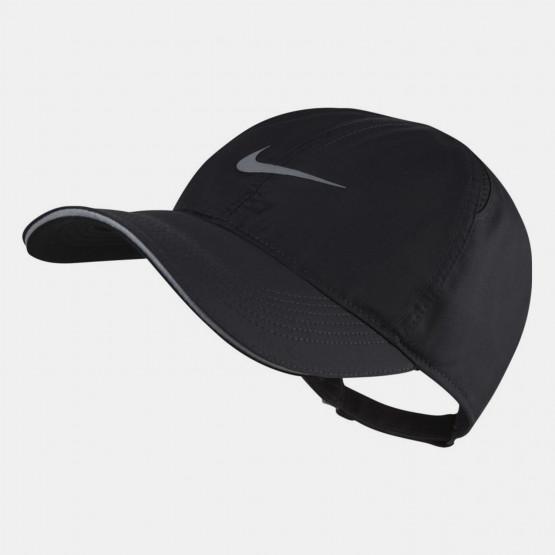Nike Featherlight Unisex Running Cap