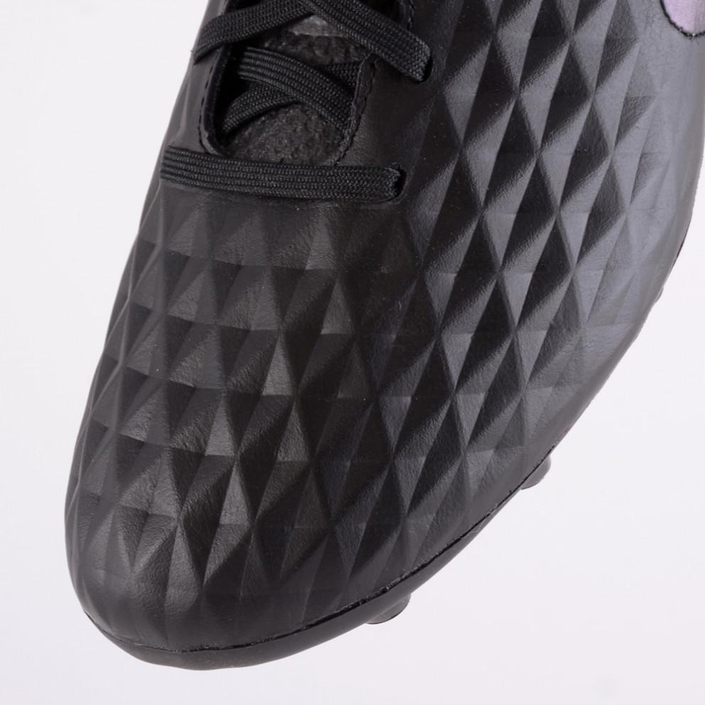 Nike Tiempo Legend 8 Pro Artificial Grounds