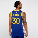 Nike Stephen Curry Warriors Icon Edition Men'S Top