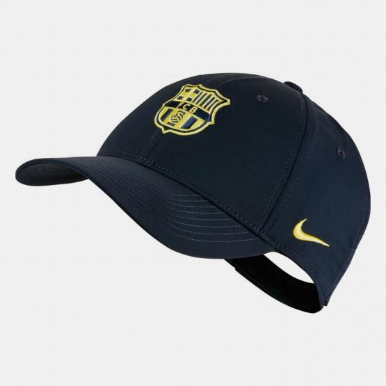 Nike Dri-FIT FC Barcelona Legacy91