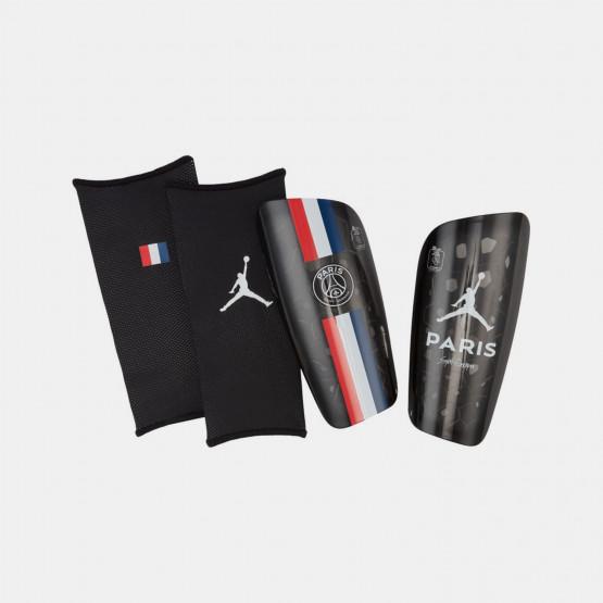 Nike Jordan X Psg Mercurial Lite