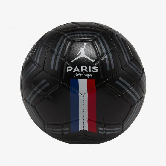 Nike Jordan X Psg Strike Ball