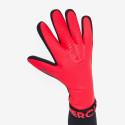 Nike Goalkeeper Mercurial Touch Elite Footbal Gloves