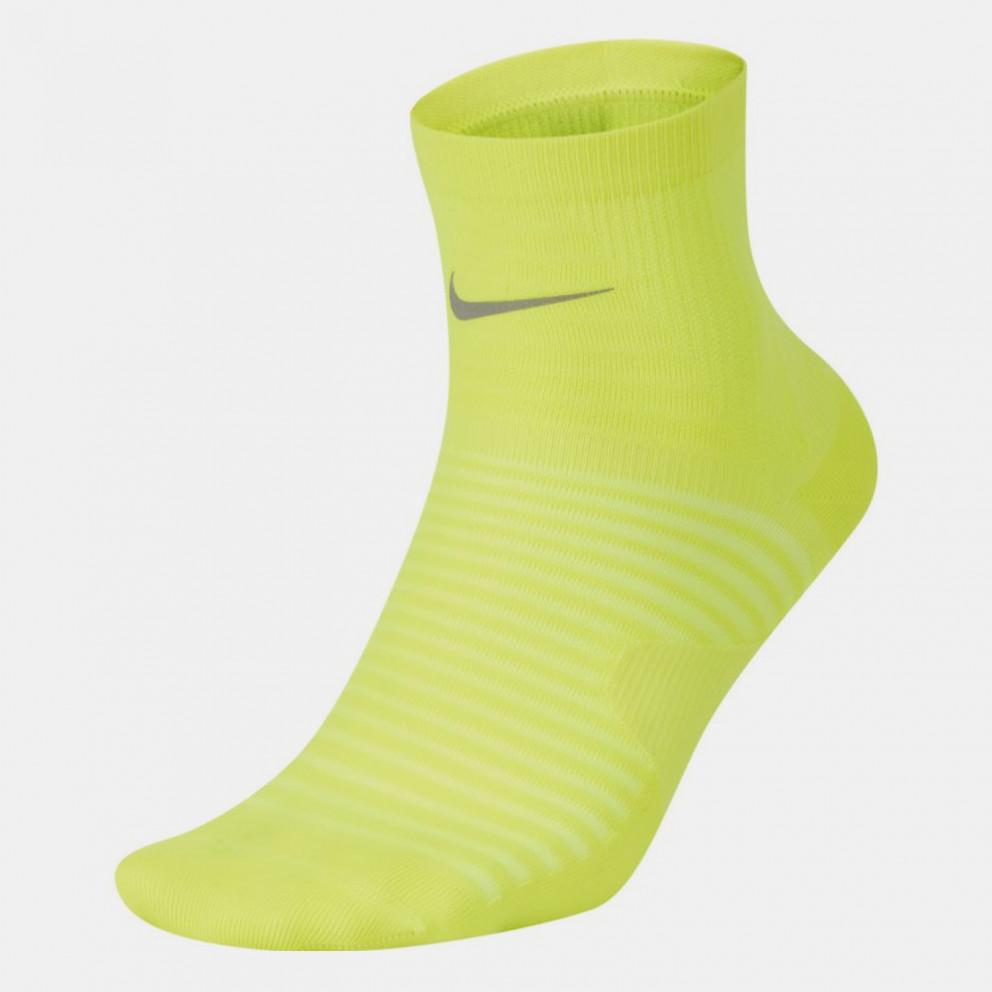 Nike Elite Lightweight Quarter Unisex Socks