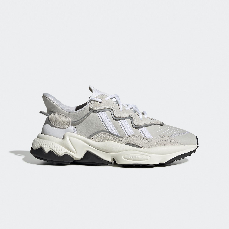 adidas Originals Ozweego Kids' Shoes (9000044748_43325)