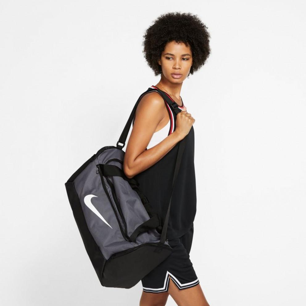 Nike Brasilia Small 41L Τσάντα Γυμναστηρίου