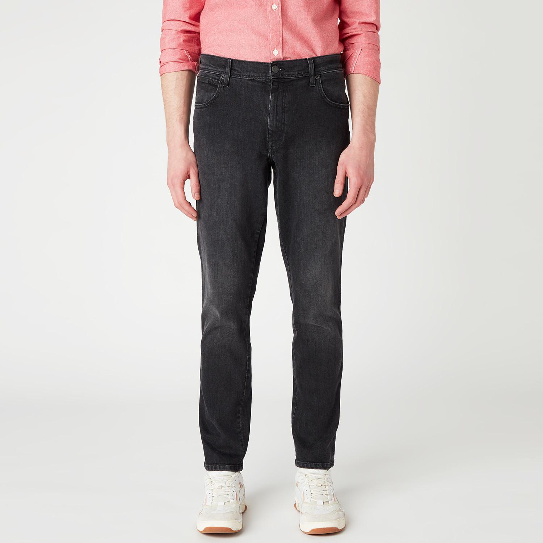 Wrangler Texas Slim Like A Champ Men's Jeans (9000049743_44698)