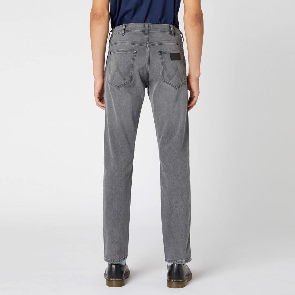 Wrangler Slider Top Dog Jean